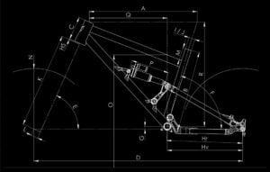 Geometron Geometry