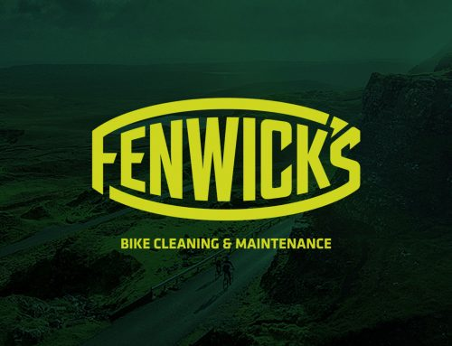 Fenwicks Bike Cleaning & Maintenance Products